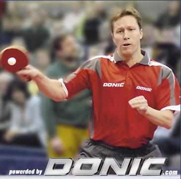 http://www.donic.com.tw/image-teams.files/Waldner_2004.jpg